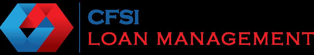 cfsi-loan-management
