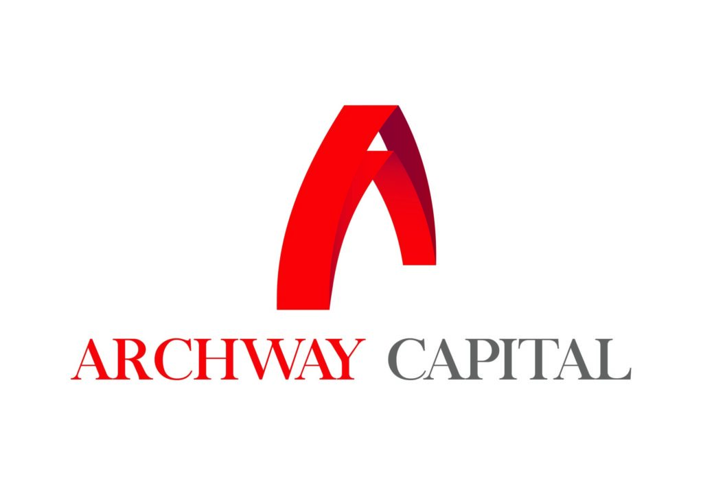 archway-capital-private-money-event