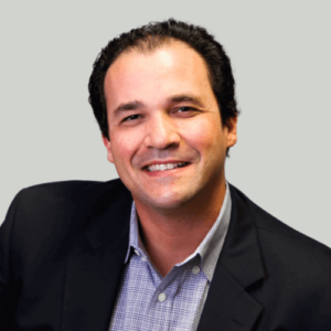 anthony-geraci-geraci-private-lending