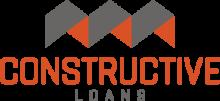 Constructive-Loans-logo