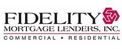 Fidelity-Mortgage-Lending