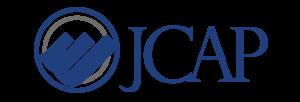 JCAP-private-lending