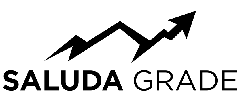 SALUDA-GRADE