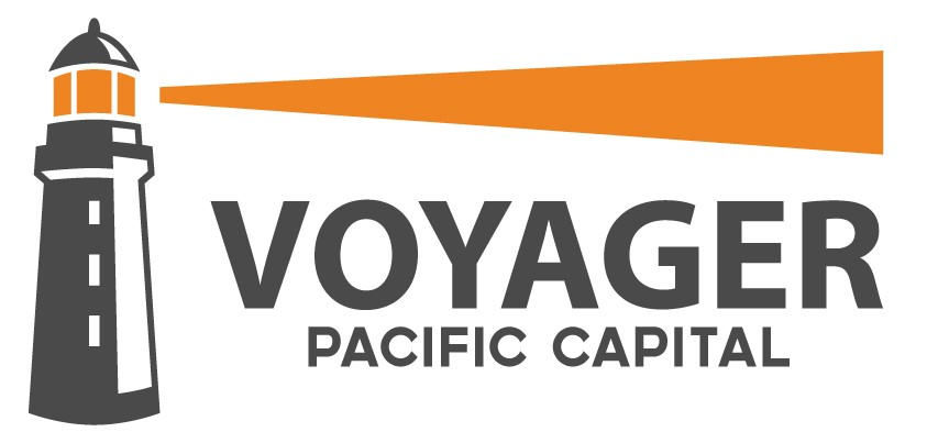 Voyager-Pacific-Capital-Captivate-2021