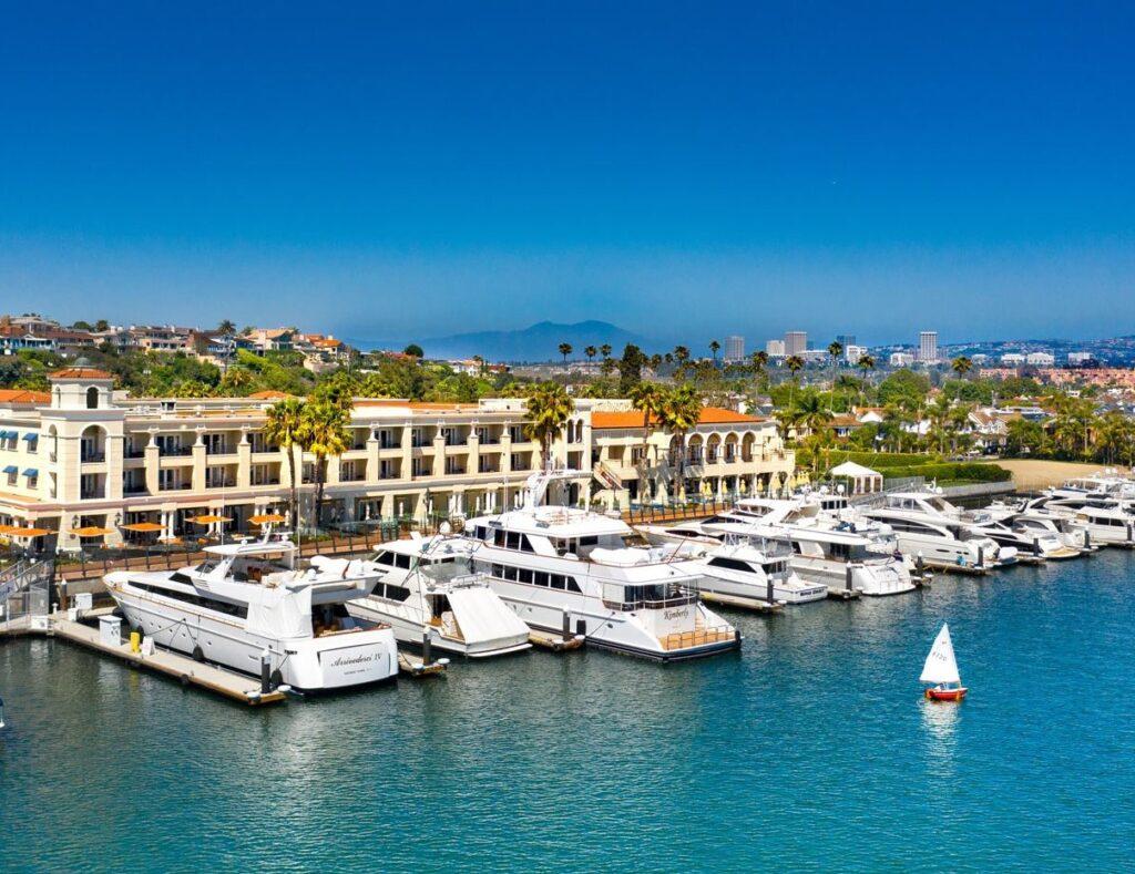 balboa-bay-resort-innovate-2022-geracicon-conference-geraci