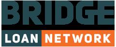 Bridge-Loan-Network
