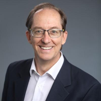 Greg Sharp