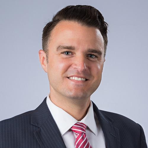 Romney Navarro