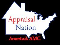 appraisal-nation