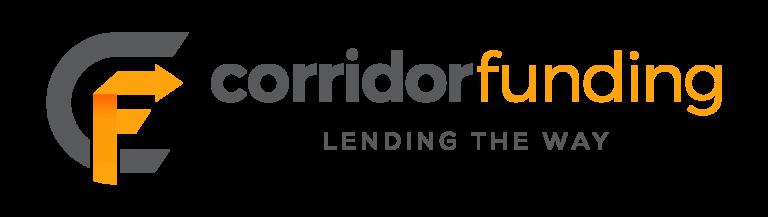 corridor-funding