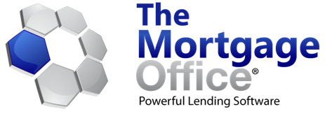 The-Mortgage-Office-Lending