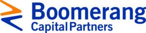 boomerang-capital