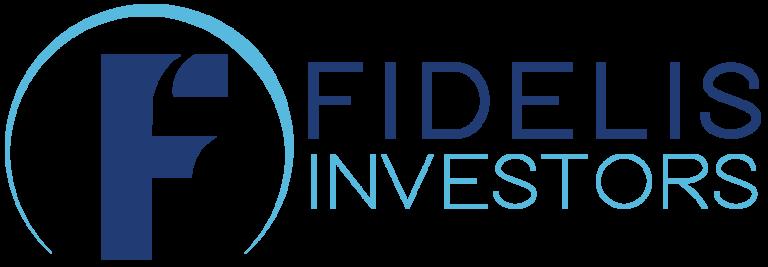 fidelis-investors