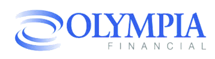 Olympia-Financial