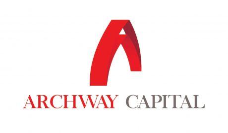 High-Resolution-Logo-AWC-scaled-1.jpg