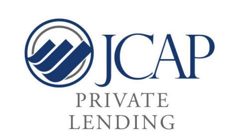 JCAP-Private-Lending.jpg