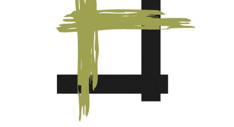 Logo.ReProp-Tight-crop-scaled-1.jpg
