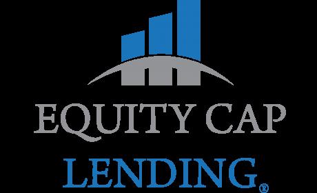 equity-cap-lending.png
