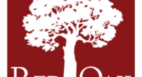 red-oak.png